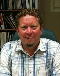 Kenneth J Smeds, MA, CCC, SLP