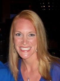 Stephanie VanAllen, MA, CCC, SLP