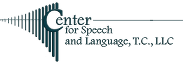 Center for Speech and Language, T.C., LLC